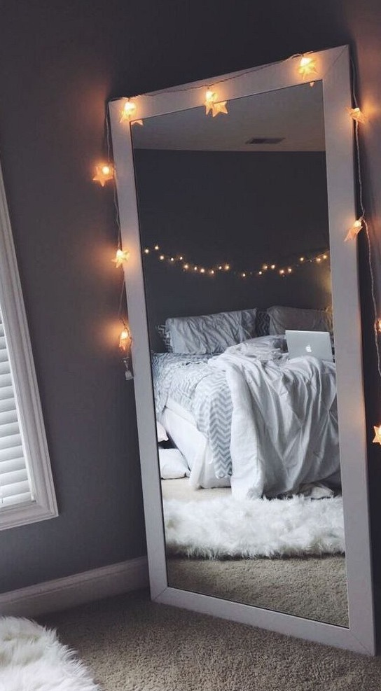 35+ Awesome Teen Girl Bedroom Ideas That Will Blow Your Mind teen bedroom designs, girl bedroom ideas, teenager bedroom ideas, pink bedroom
