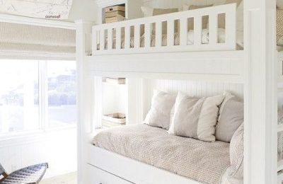40+ Space Saving Bunk Beds For Small Rooms You Need To Copy In 2020
