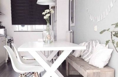40+ Stunning Small Dining Room Table Furniture Ideas