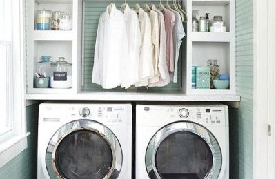 35 Wonderful and Useful Storage Ideas for You