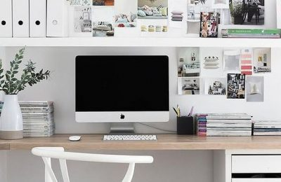 35 Create Your Own Work Zone With  Good Desks