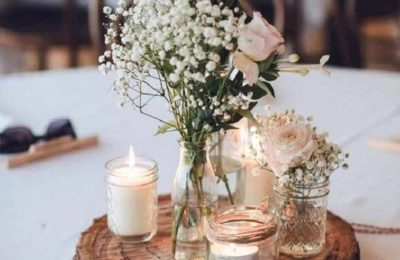 Amazing Wedding Table Ideas Will Inspire You